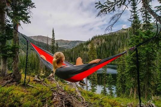 hammock-1031363_640