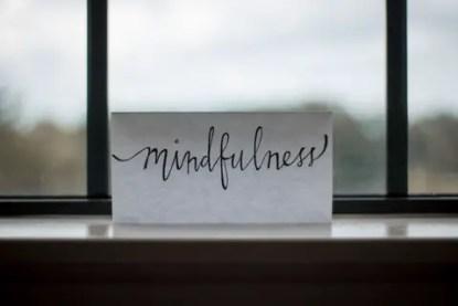 health-wellness-mindfulness-6