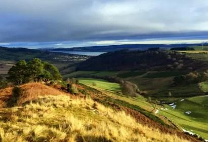 highlands-2260099