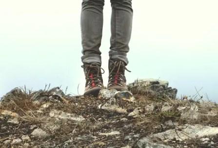 hiking uk england walks 7