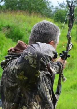 hunting-10