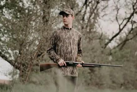 hunting-3
