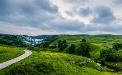 hiking uk england walks 9