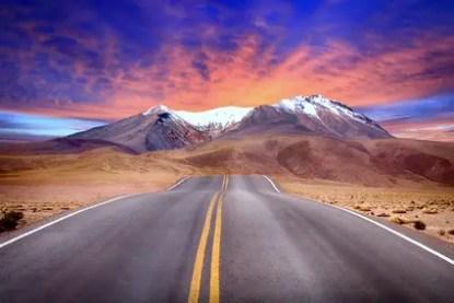 landscape-4048720