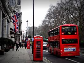 london-1567903