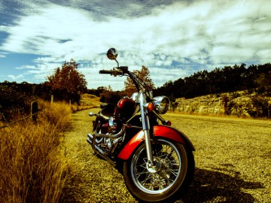 motorcycle-552787