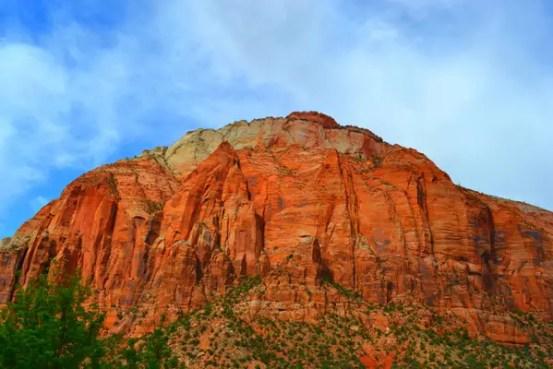 national-park-979394-001