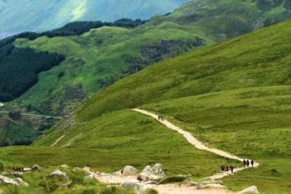 hiking uk england walks 11