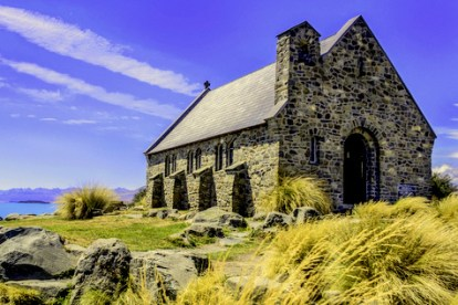 new-zealand-south-island-5