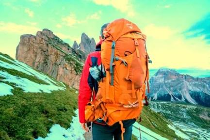 outdoor-gear-hike8