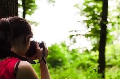 photographer-2056548_640