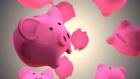 piggy-2889049