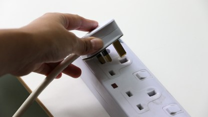plug-1821536_1280