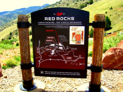 red-rock-1579489_1920