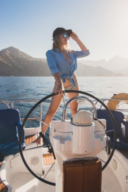 sail-sailing-yacht-1