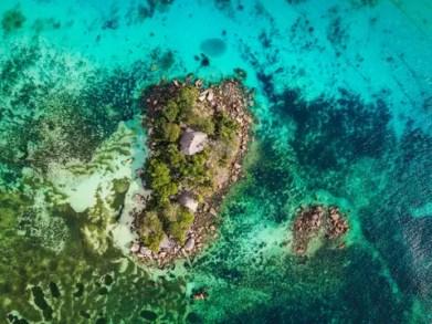 seychelles-beach-11