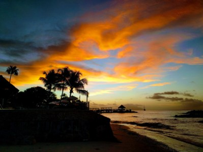 seychelles-beach-9
