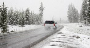 snow-1281636