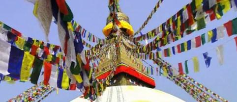 Nepal- kathmandu