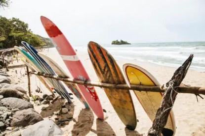 surf-surfing-2