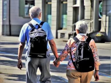 travel-couple-friends-partner-12