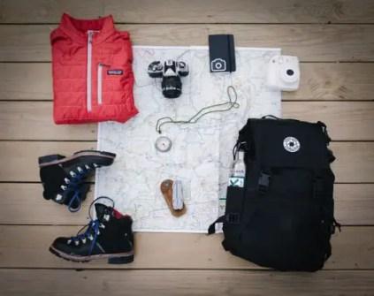 trekking-hiking-1