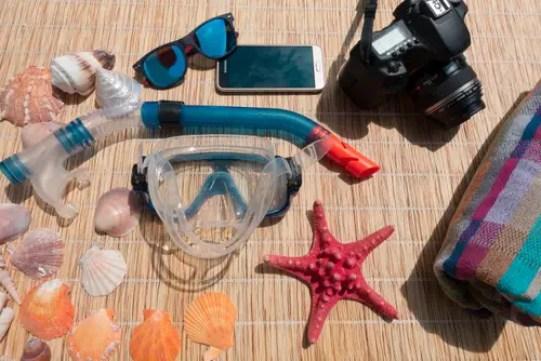 vacations-2490023-001