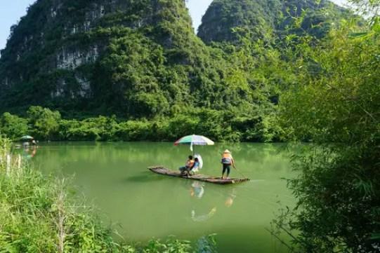yulong-river-3650621_1280