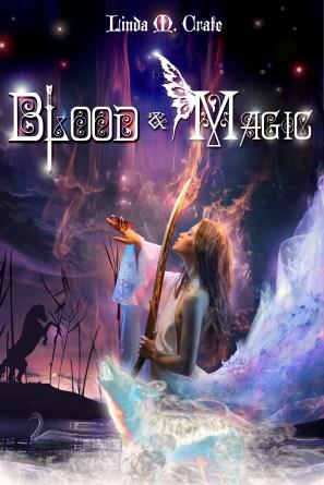 blood&magic2