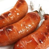 冷凍/畜肉品・凍菜