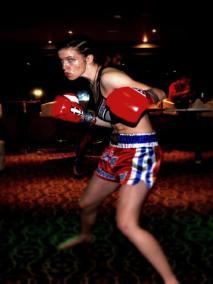 wakt-female-fighter