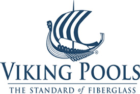 Viking Pools at Wakulla Pool & Spa