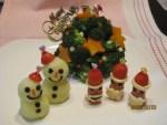 クリスマス料理を子どもと作ろう!簡単オススメレシピ