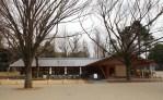 上野恩賜公園食べ歩き!人気カフェと老舗そば屋に和スイーツ!