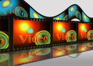 video-64153_640