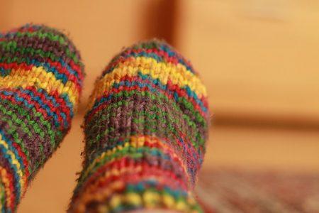 sock-999052_640