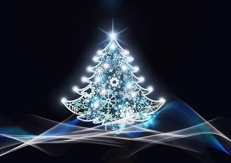 christmas-3029496_640