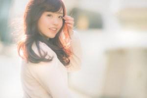 YUKA160322290I9A4691_TP_V4