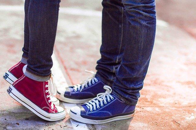 converse-2521534_640 (1)