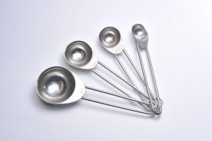 spoon-6038876_640