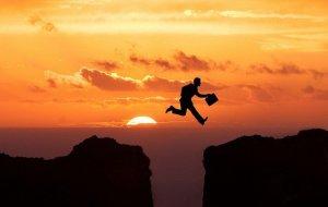 jump-5266634_640