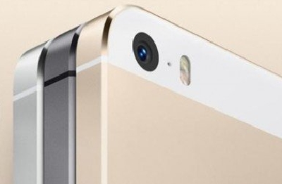 iphone5seの発売日はいつ?