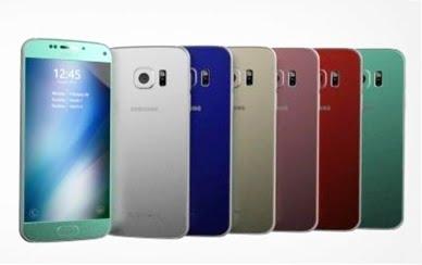Galaxy S7の価格やスペック、発売日は?