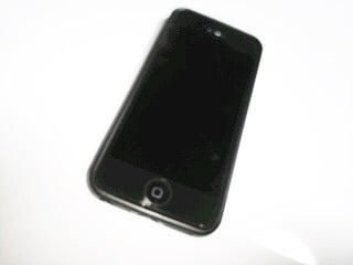 iPhone5愛用中