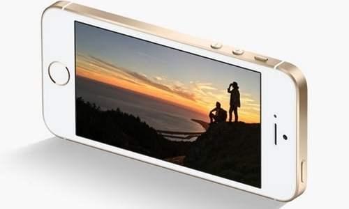 iPhoneSEをソフトバンク下取り活用で賢く買おう!