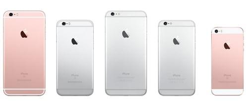 iPhone7s(仮)は全面ガラス製に?トップ画像