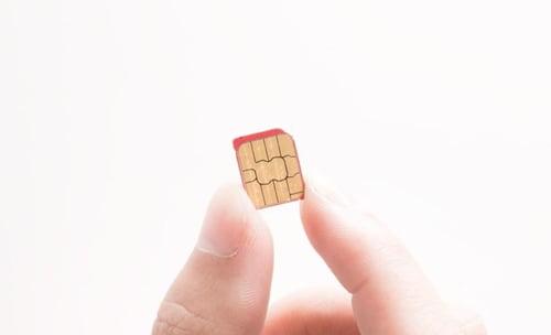 格安SIMのデメリットや不満点