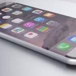 iPhone7sは有機ELディスプレイ搭載か?