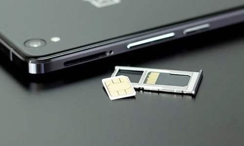格安SIM利用者数はどれくらい?
