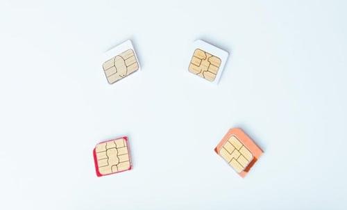 格安SIMはなぜ安い?安い理由を解説!トップ画像